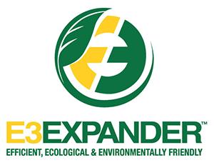 E3Expander